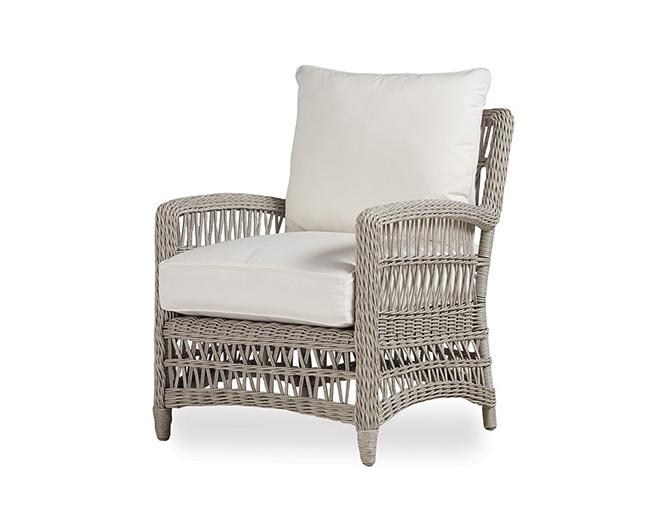 lloyd-flanders-mackinac-lounge-chair