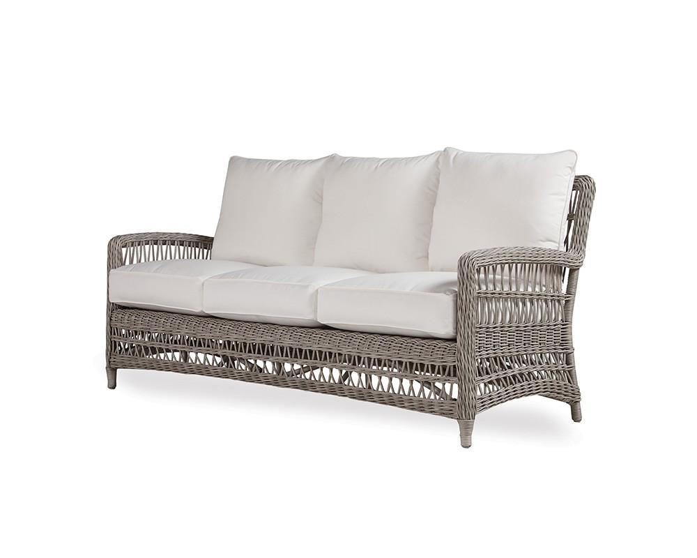lloyd-flanders-mackinac-sofa