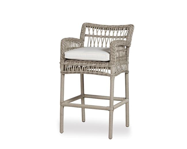 lloyd-flanders-makinac-bar-stool