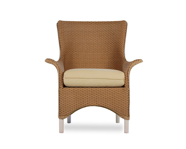 lloyd-flanders-mandalay-dining-chair