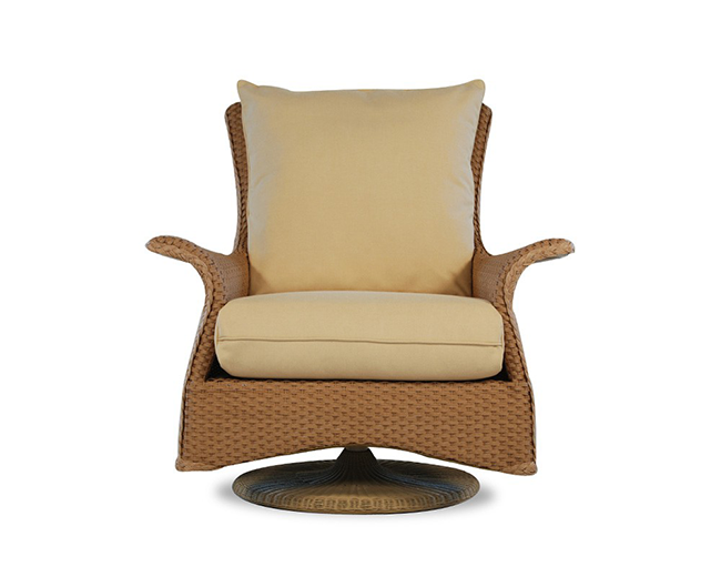 lloyd-flanders-mandalay-swivel-rocker
