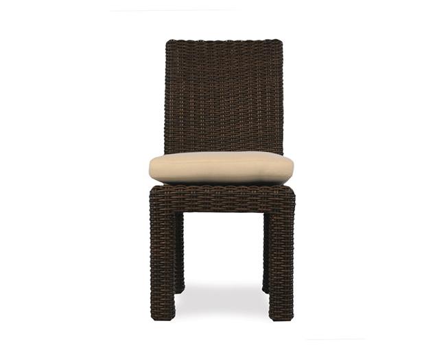 lloyd-flanders-mesa-armless-dining-chair