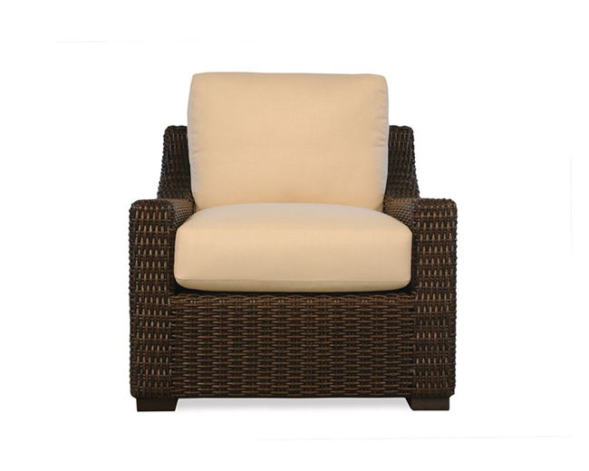 lloyd-flanders-mesa-lounge-chair