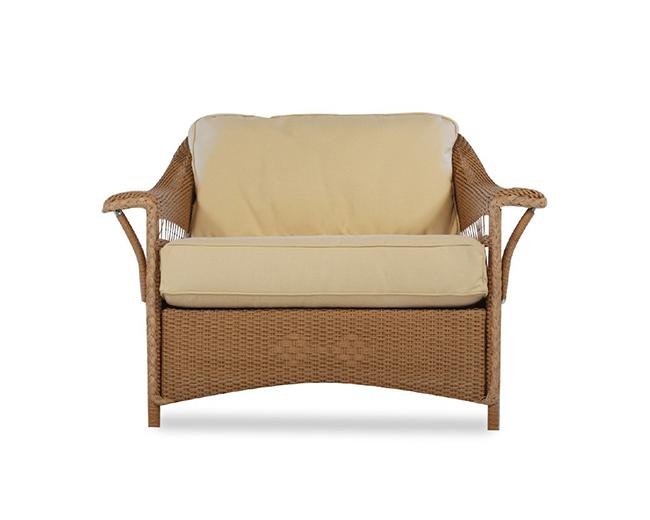 lloyd-flanders-nantucket-chair-and-a-half