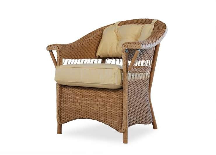 lloyd-flanders-nantucket-dining-chair
