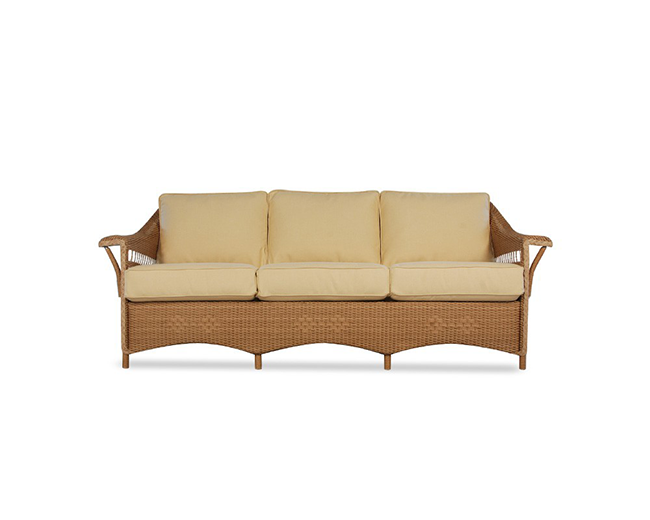 lloyd-flanders-nantucket-sofa