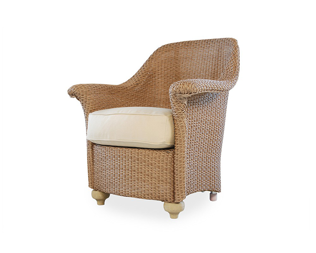 lloyd-flanders-oxford-dining-chair