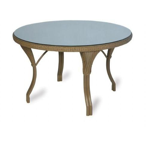 lloyd-flanders-oxford-dining-table