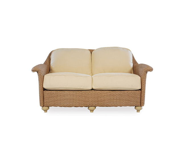 lloyd-flanders-oxford-loveseat