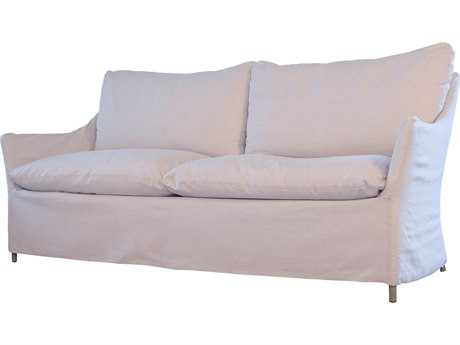 lloyd-flanders-sea-island-sofa