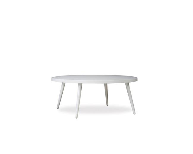 lloyd-flanders-south-beach-cocktail-table