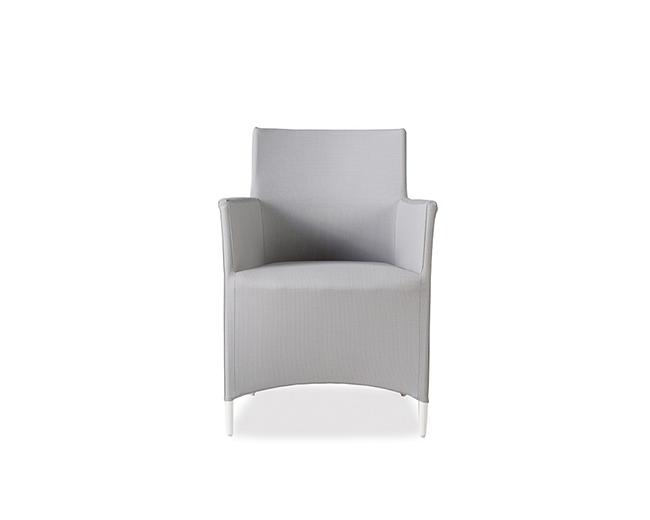 lloyd-flanders-south-beach-dining-chair