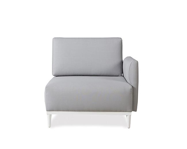 lloyd-flanders-south-beach-left-arm-chair