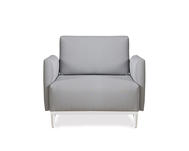 lloyd-flanders-south-beach-lounge-chair
