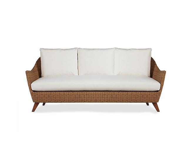 lloyd-flanders-tobago-sofa