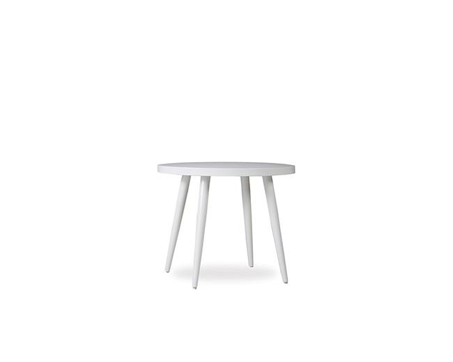 lloyd-sanders-south-beach-end-table