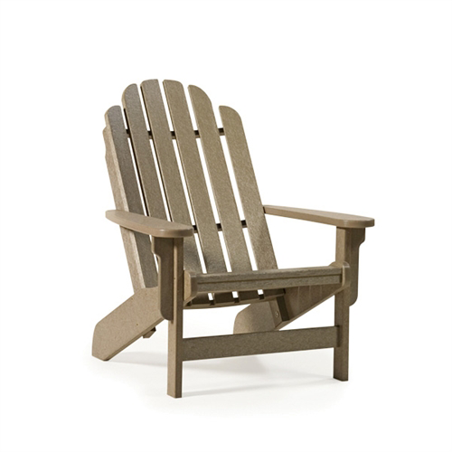 adirondack-poly-breezesta-shoreline-chair