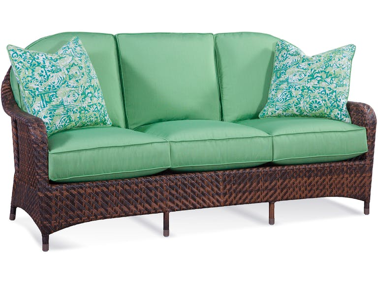 braxton-culler-belle-isle-sofa