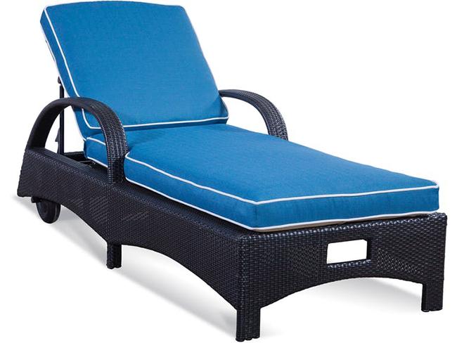 braxton-culler-brighton-chaise