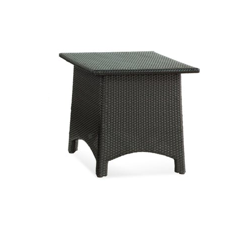 braxton-culler-brighton-end-table