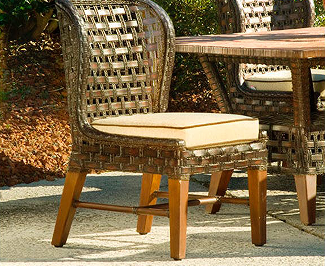 braxton-culler-lake-geneva-side-dining-chair
