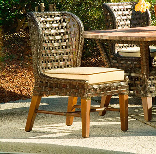 braxton-culler-lake-geneva-side-dining-chair