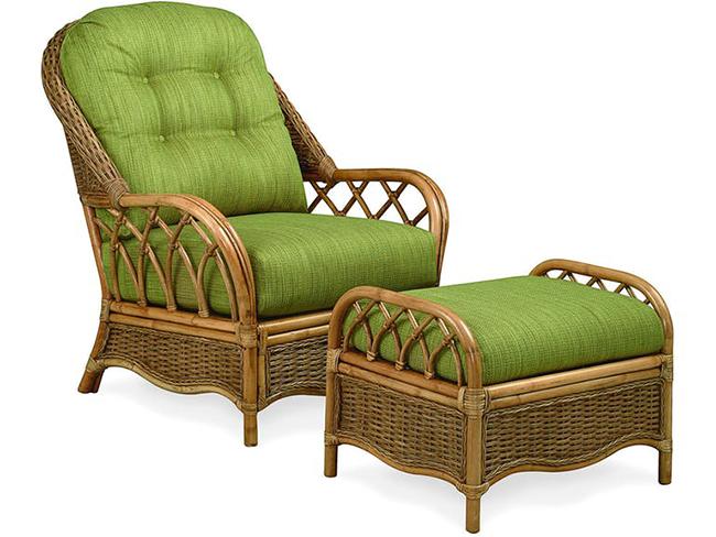 braxton-culler-ocean-isle-chair-ottoman
