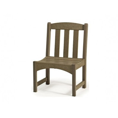 breezesta-dining-side-chair-skyline