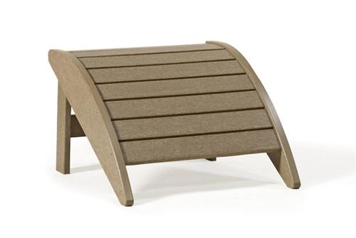 breezesta-leisure-footstool