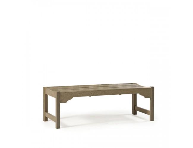 breezesta-ridgeline-bench
