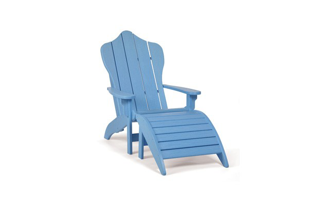 breezesta-royale-adirondack-chair