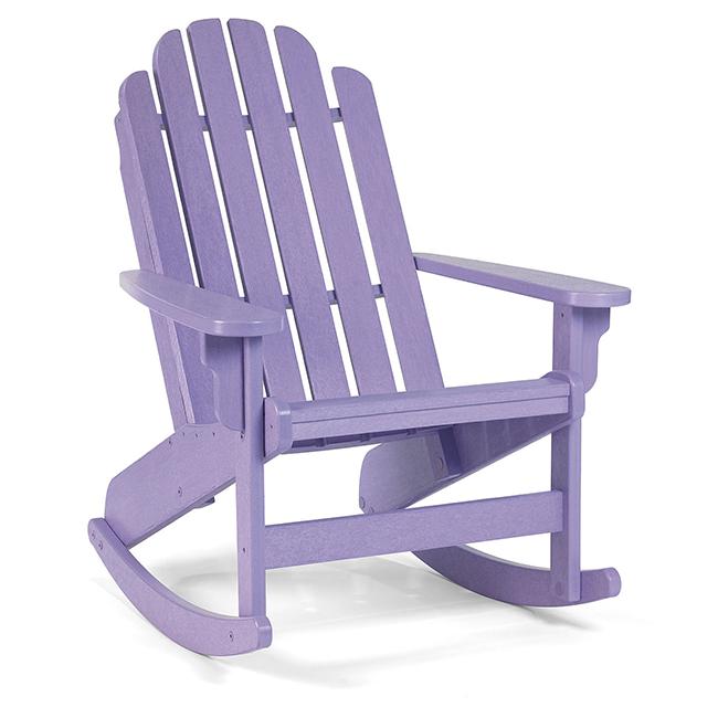 breezesta-shoreline-adirondack-rocker-lilac