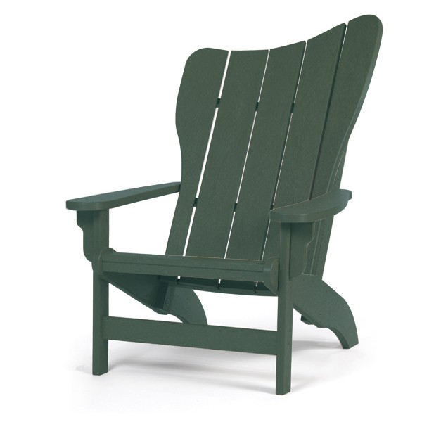 breezesta-windsail-adirondack-chair