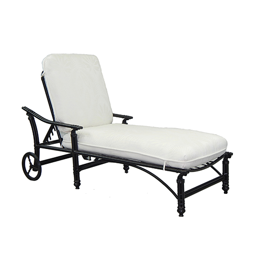 castelle-coco-isle-chaise