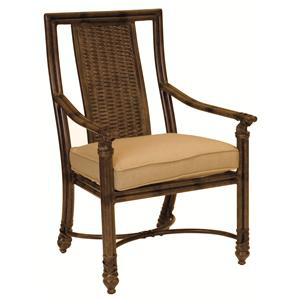 castelle-coco-isle-rattan-back-dining-chair