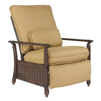 castelle-coco-isle-recliner