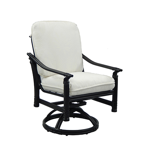 castelle-coco-isle-swivel-dining-chair