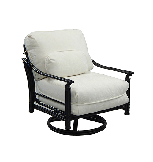 castelle-coco-isle-swivel-lounge-chair