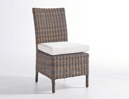 del-ray-side-dining-chair