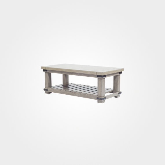 ebel-castello-coffee-table