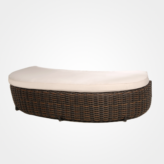 ebel-dreux-day-bed-ottoman