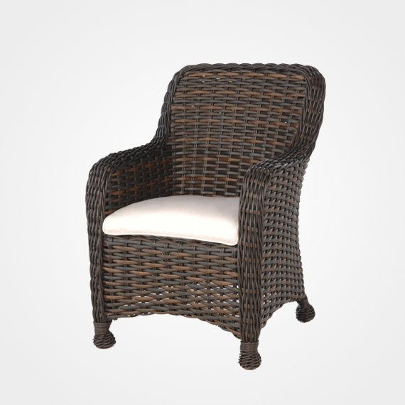 ebel-dreux-dining-armchair