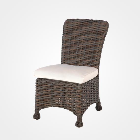 ebel-dreux-dining-side-chair