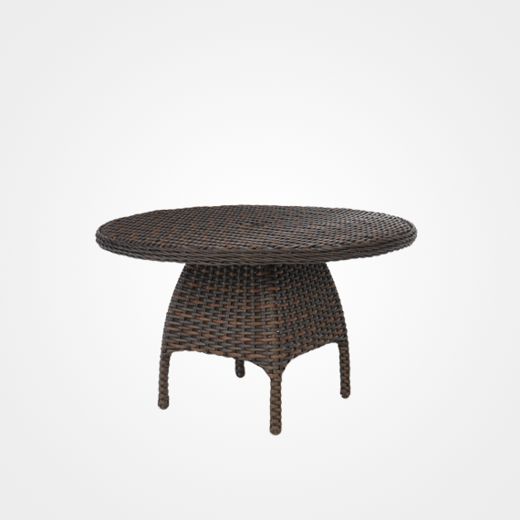 ebel-dreux-round-dining-table
