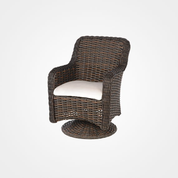 ebel-dreux-swivel-dining-chair