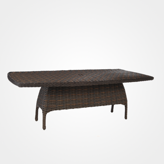 ebel-dreux-woven-top-rectangular-dining-table