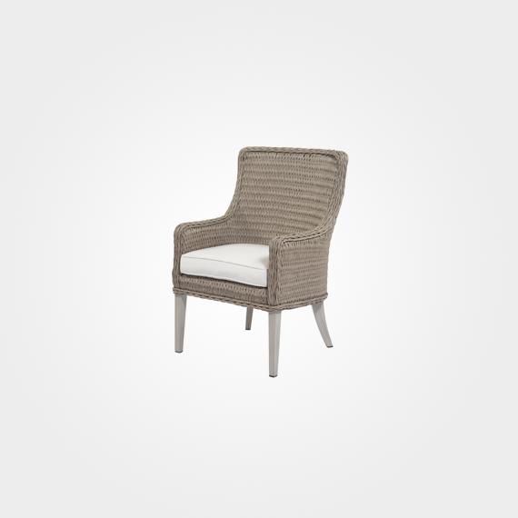 ebel-geneva-dining-arm-chair