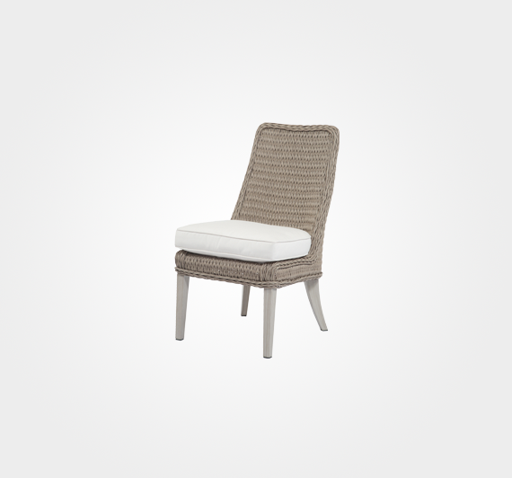 ebel-geneva-dining-side-chair
