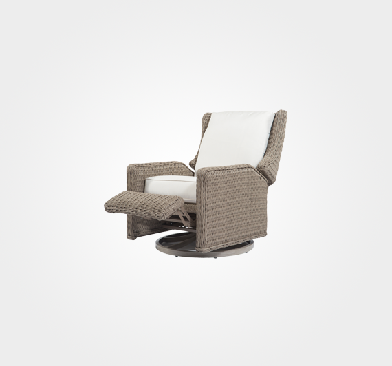 ebel-geneva-swivel-recliner