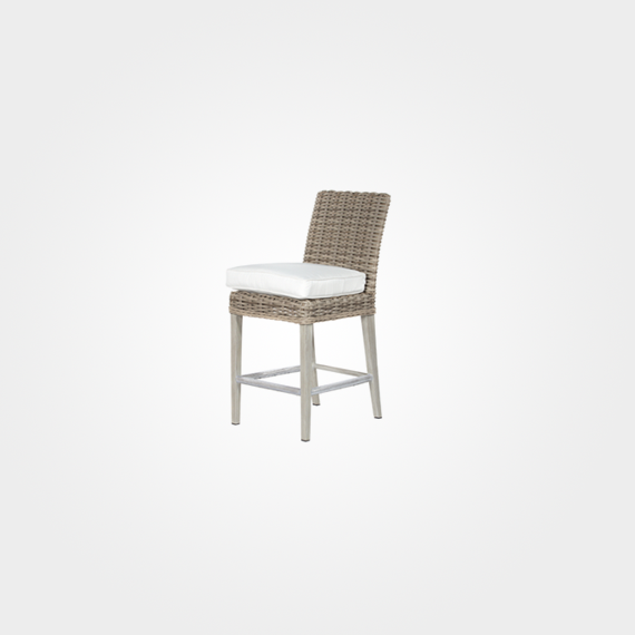 ebel-laurent-bar-stool
